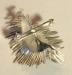 venus-flytrap-brooch-reverse
