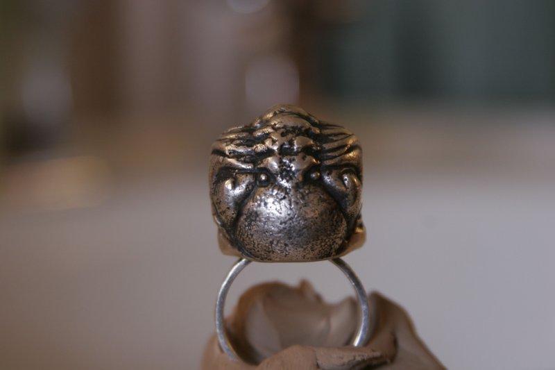 trilobyte-ring-2