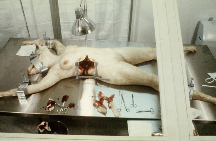 operating-room 1973